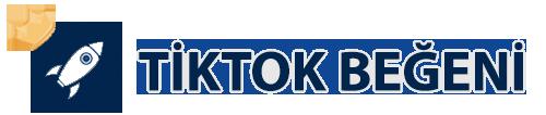 Tiktok Beğeni Logo